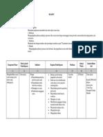 bahasa indonesia kelas 5.pdf