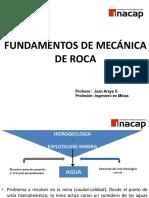 Hidrogeología I.pptx