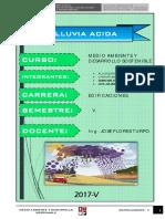 UNIDAD III_08-LA LLUVIA ACIDA.pdf
