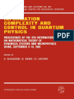 [A._Blaquiere,_S._Diner,_G._Lochak_(eds.)]_Information complexity in quantum physics.pdf