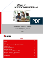 Manual-N1-Seleccion-Estrategias-didacticas_VF.pdf