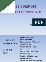 frances pasado_compuesto