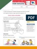 taller textos instructivos.pdf
