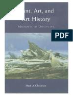 Cheetham 2001 Kant, Art, and Art History Moments of Discipline.pdf