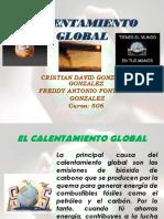 calentamientoglobal-130129202755-phpapp02