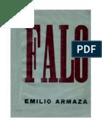 Emilio_Armaza_Falo_1926 (1).pdf