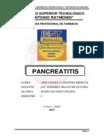 Monografia de PANCREATITIS.docx
