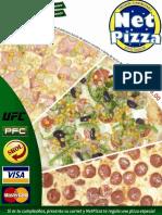 menu netpizza.pdf