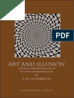 Gombrich 1961 Art and Illusion-Princeton Univ Pr (1984).pdf
