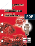 Champion_sparkplugs_en_toadas RN79G.pdf