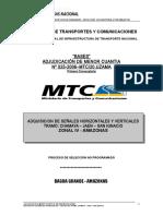 003342_MC-25-2006-MTC_20_UZAMA-BASES.doc