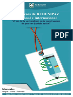 Memorias_REDUNIPAZ2016.pdf