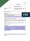 Aportacion Inicial Individual Al Foro (Direccion Estrategica)