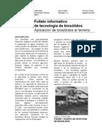 APLICACION_DE_BIOSOLIDOS_AL_TERRENO_EPA_R.pdf