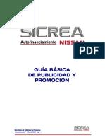 Guia Basica de Promocion y Publicidad