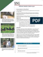 Willamette Portfolio.pdf