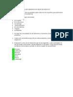 Taller Generacion Ideas de Negocio (1)
