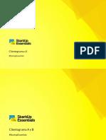 Clientograma-v3.pdf
