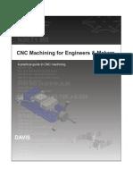 260709788-Cnc-Guide-Book.pdf