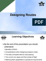 04 - PBN Airspace Workshop