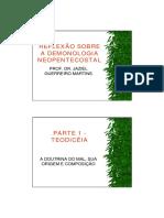 reflexao_sobre_a_demonologia.pdf