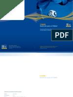 Manual FIFA Sobre Nutricion