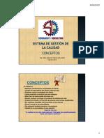 01. Diplomado SGC ISO 9001 - Conceptos y Requisitos (sesión 1).pdf