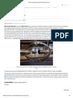 Electric Discharge Lamp _ Instrument _ Britannica