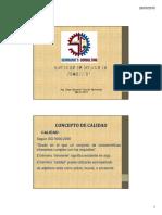 01. Sistemas Gestion Calidad (sesión 2).pdf