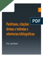 Referencias e citacoes.pdf