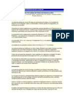Información Para Profesionales de La Salud
