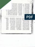 Comte - Curso de filosofia positiva.pdf