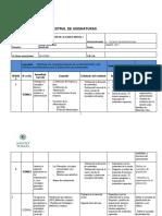 Planificación HID-013 Administracion Clinica Dental