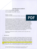 bbc translation cda.pdf