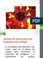 12. Coombs Directo (2) (1).ppt