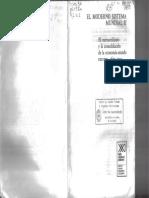 WALLERSTEIN-Immanuel-El-Moderno-Sistema-Mundial-II.pdf