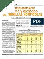 PP.PRIMING.Agri_1998_787_156_160 (2)