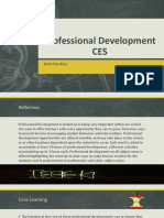 professional development pp 62117