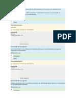 EXAMEN PROCESOS DE ENSEÑANZA Y APRENDIZAJE LLENO.docx
