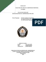 Sistem_Administrasi_Negara_Kesatuan_Repu(2).docx