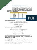 Ayudantia 1 - Gestión Logística.docx