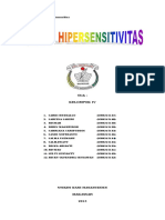 ASKEP_HIPERSENSITIVITAS_Klp_IV.docx