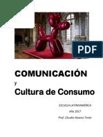 Consumo Manual 2017 1