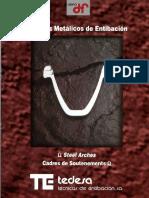 Cuadros Metalicos de Entibacion