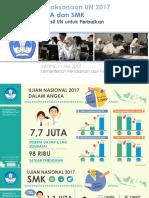 PersCon UN 2017 SMA-SMK.pdf.pdf