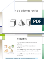 277623974-volumen-prismas-rectos-ppt.ppt