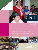 Guía-para-la-formulación-participativa-de-los-PD-y-OT.pdf