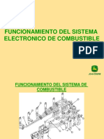 06-Sistema Electronico Motor 8.1L