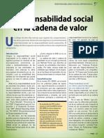 LecturaRSEnLaCadenaDeValor.pdf