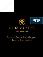 Cross Corporate Gifting Catalogue.pdf